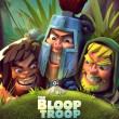 The Bloop Troop square