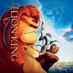 the-lion-king-5