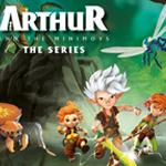 Arthur and the Mimoyss