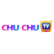 CHUCHU TV logo 1