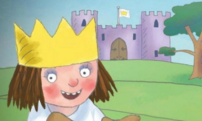 Zodiak Kids Sells The First Two Seasons Of Little Princess To Amazon Video Animationxpress