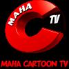 Maga Cartoon TV