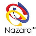 Nazara logo