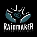 Rainmaker Entertainment 1