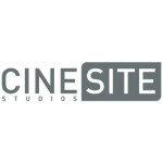 Full_logo_White_vector_Studios_