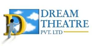 dream_theatre