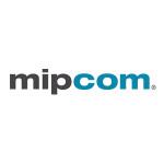 mipcom 300x300