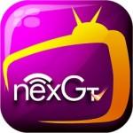 nextGTV