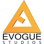 Evogue Studios
