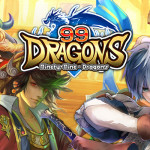99Dragons square