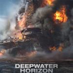 Deepwater Horizon square