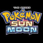 Pokemon Sun and Moon the series