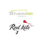Studio 100 Media and Red Kite Animation