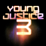 Young Justice 3 square
