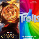 doctor-strange-beats-trolls-box-office-1