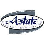 Astute_logo_