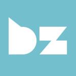 Blue Zoo animation