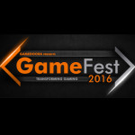 Game Fest 2016