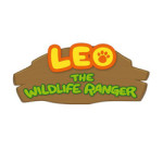 Leo The wildlife Ranger logo