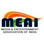 MEAI Logo FInal