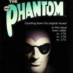 Phantom Replica Series 09 Cover 1