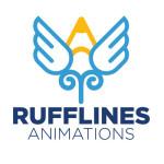 Rufflines Animation
