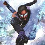 Shivaay comic