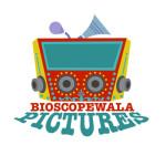 bioscopewala  LOGO in high res
