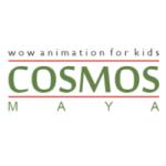 cosmosMaya