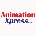 ANX Logo