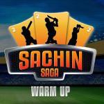 Saching Saga