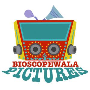 Bioscopewala Pictures