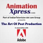 Adobe-FB-Profile