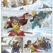 Baahubali_Comic