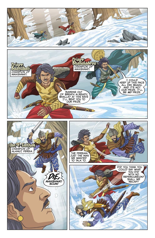 Baahubali_Comic_Page_01_sample_1