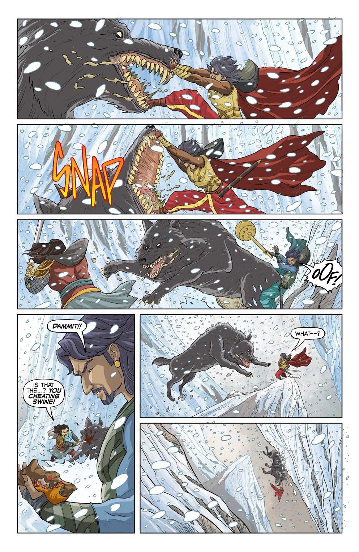 Baahubali_Comic_Page_02_sample_1