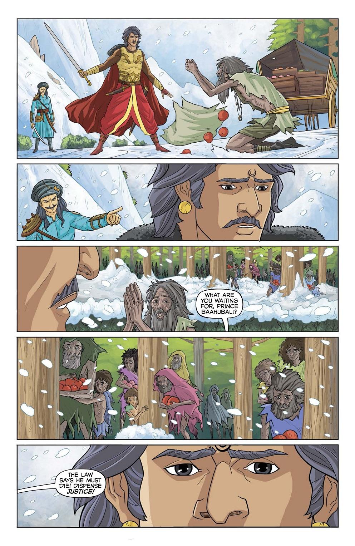 Baahubali_Comic_Page_03_sample_1