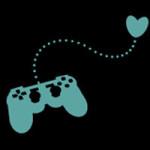 Console love