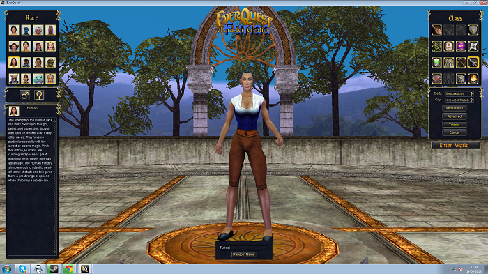 Everrquest