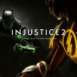 Injusticee 2