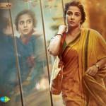 Kahaani 2 poster