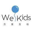 We Kids logo
