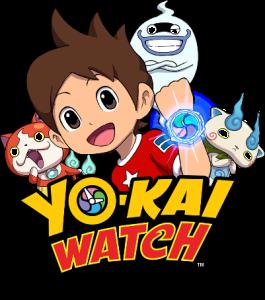 Yo Kai