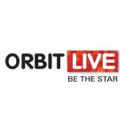 orbit_live_logo