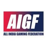 AIGF logo