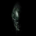 Alien Covenantt