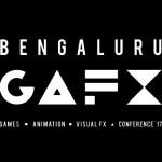 Bengaluru GAFX