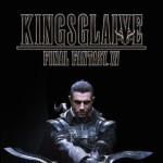 FFF Kingsglaive