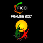 FICCI Frames 2017