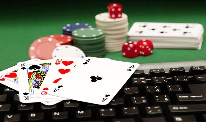vision gambling card 2017 games